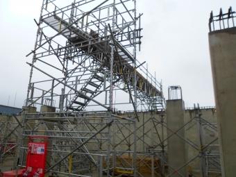 XL Staircase.jpg
